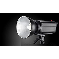 Đèn Flash studio  DP400II