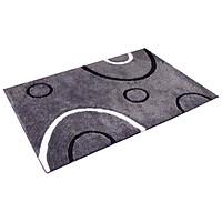 Thảm trải sàn sợi len cao cấp 1.4m x 2m