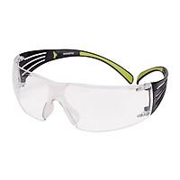 Kính bảo vệ mắt chống bụi và tia UV 3M TKSF401AF