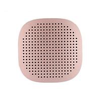 Loa Bluetooth Vỏ Nhôm Siêu Nhỏ Gọn DC2966 Remax SP280 - Hàng Nhập Khẩu