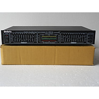 Lọc âm equalizer EQ 9000 Oriole- Hàng chính hãng