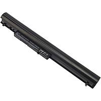 Pin dành cho Laptop HP 15-N052TX | Battery HP Pavilion 15-N052TX