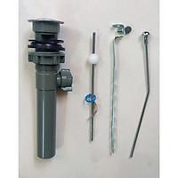 Đầu xả ty American Standard dùng cho vòi lavabo nóng lạnh A-9388-VN (chưa bao gồm xi phông co P)