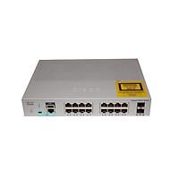 Thiết bị mạng WS-C2960L-16TS-LL - Hàng nhập khẩu