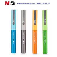 Kéo hình cây bút M&G - ASS91463