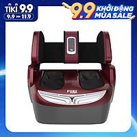 Máy massage chân 4D Fuki FK-6899 (Dòng cao cấp)