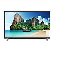 Smart Tivi Toshiba Full HD 43 inch 43L5650VN   - Hàng chính hãng