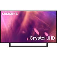 Smart Tivi Crystal Samsung 4K 43 inch UA43AU9000 Mới 2021