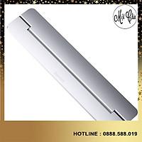Đế tản nhiệt dạng xếp, siêu mỏng Baseus Papery Notebook Holder -Hàng Chính Hãng