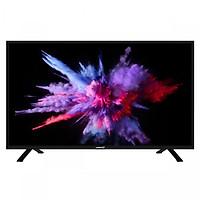 Tivi LED Asanzo 40 inch Full HD 40T550 - Hàng chính hãng