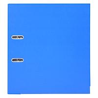 Bìa Còng 5P Ce941 (1 Mặt Xi) - Màu Ngẫu Nhiên