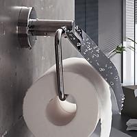 [SUS304] Kệ để giấy vệ sinh AIZA inox sus 304 cao cấp
