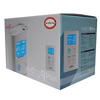 Máy hút sữa mẹ Spectra 9 Plus mới nhất Combo quà tặng