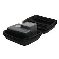 Túi Hộp đựng chống só chống nước cho máy quay gopro