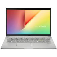Laptop Asus VivoBook A515EP-BQ196T (Core i7-1167G7/ 8GB/ 512GB SSD/ 15.6 FHD/ MX330 2GB/ Win10) - Hàng Chính Hãng