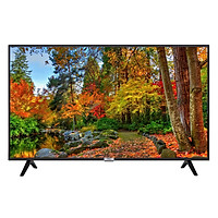 Smart Tivi TCL Full HD 49 inch L49S6500