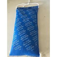 Gói Hút Ẩm Silicagel đóng túi 1KG - Hạt chống ẩm mốc, khử mùi