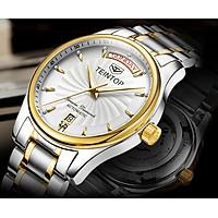 Đồng hồ nam chính hãng Teintop T7001-2