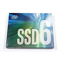 SSD INTEL 660P SERIES 512GB hàng chính hãng