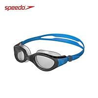 Kính bơi unisex Speedo Futura Biofuse Flexiseal - 8-11315D643