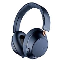 Tai Nghe Bluetooth Chụp Tai Chống Ồn Over-ear Plantronics BACKBEAT GO 810 - Hàng Chính Hãng
