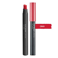 Son Đa Năng The Face Shop Flat Glossy Lipstick (1.4g)
