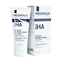 Kem dưỡng ẩm tầng sâu NeoAqua 50ml