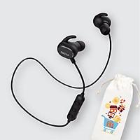 Tai Nghe Bluetooth 5.0 Xiaomi QCY-QY19 thể thao chống nước - Hàng chính hãng