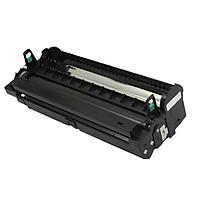 Cụm Drum KX FAD 473 cho máy fax Panasonic KX MB2128, 2138, 2137, 2177