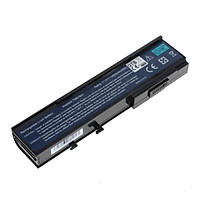 Pin dành cho Laptop ACER-ANJI 4630