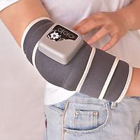 Máy massage hỗ trợ giảm đau nhức (khớp gối, khớp vai, khớp khuỷu tay) cao cấp HZY-L86
