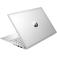 Laptop HP Pavilion 15-eg00504TU (46M00PA) (i7-1165G7/8GB RAM/512GB SSD/15.6 FHD/Win10/Vàng) Hàng chính hãng