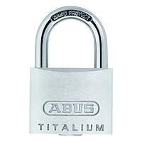 Khóa Titalium TM64TI Series ABUS (20mm)