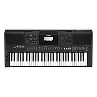 Đàn Organ Yamaha PSR - E463