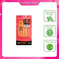 [Chỉ giao HN] Xúc xích Vealz CP Food 500gr/túi