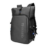 Balo máy ảnh Benro Incognito B100 - Hàng chính hãng