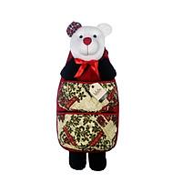 Túi Treo Con Gấu