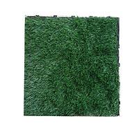 Combo 10 Vỉ cỏ nhân tạo