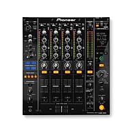 Mixer DJ DJM 850 (Pioneer DJ) - Hàng chính hãng