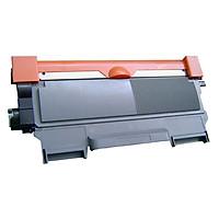 Mực in laser đen trắng Greentec Brother TN2280 - Hàng chính hãng