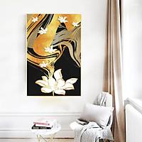 Tranh canvas model V1455