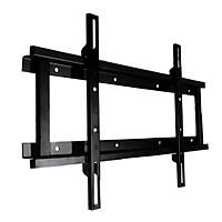 Khung treo tivi áp tường cao cấp loại tivi LCD-LED-PLASMA C8.4 55 - 84 inch - HÀNG CHÍNH HÀNG