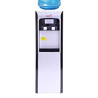 Cây Lọc Nước Nóng Lạnh Goodlife GL-LN05 - Hàng chính hãng