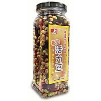 Hạt đậu mix dinh dưỡng JS 280g