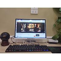 Bộ máy tính để bàn All in One Kiwivision tất cả trong 1 màn hình 19