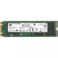 Ổ cứng SSD Intel 545s Series M.2 2280 Sata III 256GB 3D-NAND 64-Layer - Hàng Chính Hãng