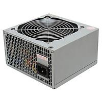 Nguồn Máy Tính Hunkey  CP 325HP (Fan 12cm) - Hàng Chính Hãng