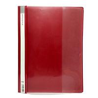 Bộ 3 Bìa Acco Kinary KI-0220 - Màu Đỏ