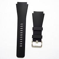 Dây đồng hồ cho  Samsung Galaxy Watch 46