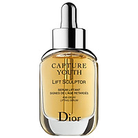 Serum Dior Capture Youth Lift Sculptor 30ml